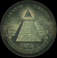 Première approche historique des Illuminati.